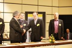daaam_2009_vienna_award_ceremony_187
