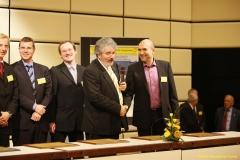 daaam_2009_vienna_award_ceremony_194