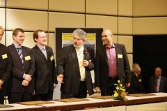 daaam_2009_vienna_award_ceremony_195