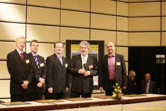 daaam_2009_vienna_award_ceremony_199