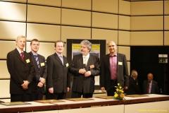 daaam_2009_vienna_award_ceremony_200