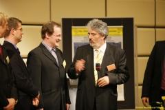 daaam_2009_vienna_award_ceremony_201
