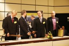 daaam_2009_vienna_award_ceremony_209