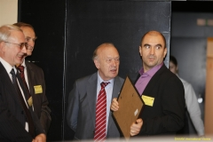 daaam_2009_vienna_award_ceremony_221