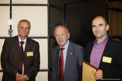 daaam_2009_vienna_award_ceremony_226