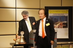 daaam_2009_vienna_award_ceremony_228