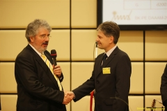 daaam_2009_vienna_award_ceremony_236