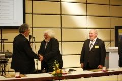 daaam_2009_vienna_award_ceremony_242