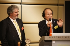 daaam_2009_vienna_award_ceremony_251