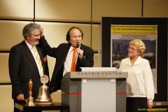 daaam_2009_vienna_award_ceremony_252