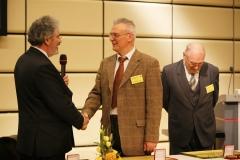daaam_2009_vienna_award_ceremony_305