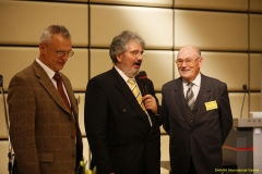 daaam_2009_vienna_award_ceremony_309