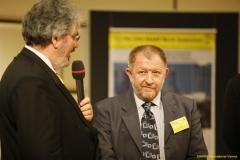 daaam_2009_vienna_award_ceremony_318