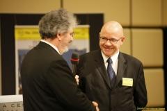 daaam_2009_vienna_award_ceremony_328