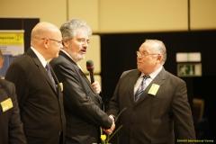 daaam_2009_vienna_award_ceremony_330