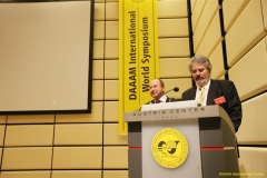 daaam_2009_vienna_closing_ceremony_003