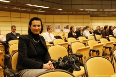 daaam_2009_vienna_closing_ceremony_010