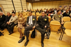 daaam_2009_vienna_closing_ceremony_012