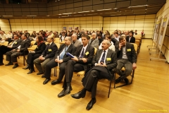 daaam_2009_vienna_closing_ceremony_015