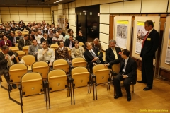 daaam_2009_vienna_closing_ceremony_025