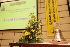 daaam_2009_vienna_closing_ceremony_029
