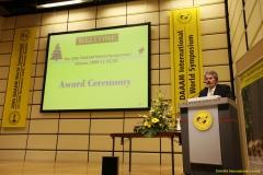 daaam_2009_vienna_closing_ceremony_031