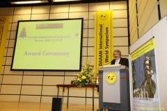 daaam_2009_vienna_closing_ceremony_036
