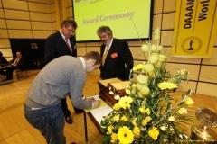 daaam_2009_vienna_closing_ceremony_041