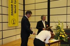 daaam_2009_vienna_closing_ceremony_045