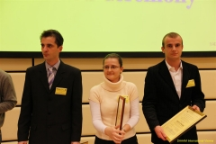 daaam_2009_vienna_closing_ceremony_050