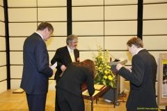 daaam_2009_vienna_closing_ceremony_054