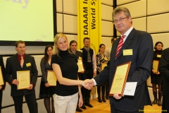 daaam_2009_vienna_closing_ceremony_092