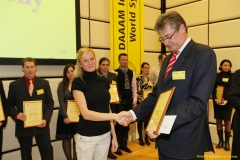 daaam_2009_vienna_closing_ceremony_093