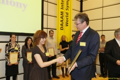 daaam_2009_vienna_closing_ceremony_111