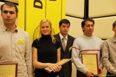 daaam_2009_vienna_closing_ceremony_130