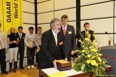 daaam_2009_vienna_closing_ceremony_138