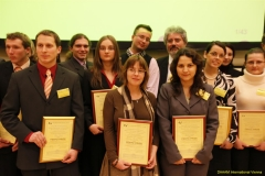 daaam_2009_vienna_closing_ceremony_165