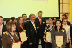 daaam_2009_vienna_closing_ceremony_180