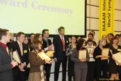 daaam_2009_vienna_closing_ceremony_192