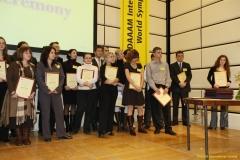 daaam_2009_vienna_closing_ceremony_210
