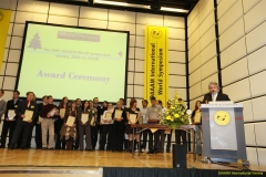 daaam_2009_vienna_closing_ceremony_212