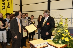 daaam_2009_vienna_closing_ceremony_228