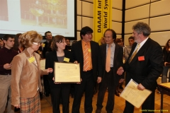daaam_2009_vienna_closing_ceremony_229