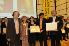 daaam_2009_vienna_closing_ceremony_231