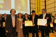 daaam_2009_vienna_closing_ceremony_232