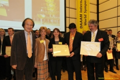 daaam_2009_vienna_closing_ceremony_233