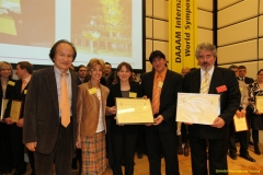 daaam_2009_vienna_closing_ceremony_234