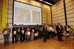 daaam_2009_vienna_closing_ceremony_241