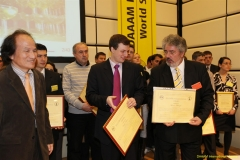 daaam_2009_vienna_closing_ceremony_256