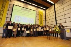 daaam_2009_vienna_closing_ceremony_303